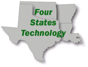 Four States Logo copy