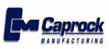 Caprock Manufacturing