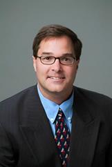 Dr. Sam Lockwood