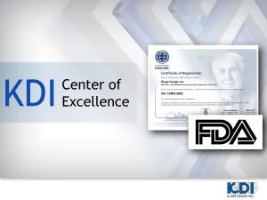 KDI_Certificate