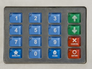 http://www.dreamstime.com/royalty-free-stock-photo-security-keypad-image12542535