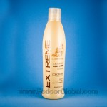 silkscreen label bottle